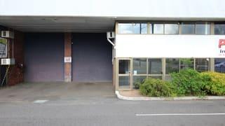 4/15-19 Wylie Street Toowoomba City QLD 4350