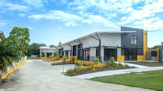 Units 1-7/7 Mary River Road Cooroy QLD 4563