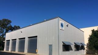 Unit 2/19 Production Street Noosaville QLD 4566
