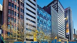 Level 9/229 Macquarie Sydney NSW 2000