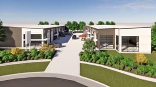 24 Houtman Street Wagga Wagga NSW 2650