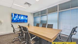 E2/5 Grevillea Place Brisbane Airport QLD 4008