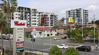 362 Hamilton Road Chermside QLD 4032