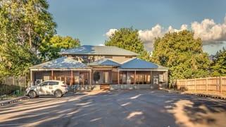 96 Main Western Road Tamborine Mountain QLD 4272