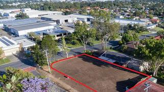 6 Chilton Street Sunnybank Hills QLD 4109