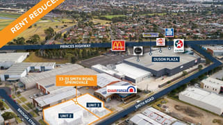 Unit 2/33-35 Smith Road Springvale VIC 3171