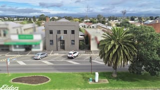 Commercial Road Yarram VIC 3971