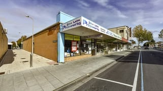 93 Commercial Street West Mount Gambier SA 5290