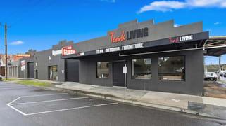 112-118 Fyans Street South Geelong VIC 3220