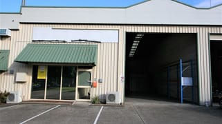 Unit 3, 56 Industrial Drive Mayfield East NSW 2304