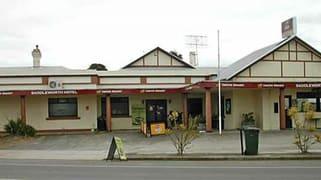 3 Belvidere Road Saddleworth SA 5413