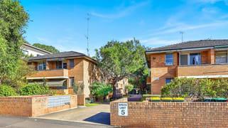 8 Units, 46-48 Harris Street Harris Park NSW 2150