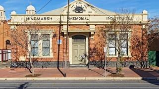 266 Port Road Hindmarsh SA 5007