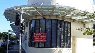 101/2-4 Lake Street Cairns City QLD 4870