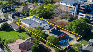 25 Prospect Street Rosehill NSW 2142