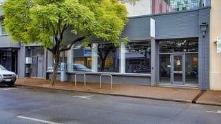 46 Carrington Street Adelaide SA 5000