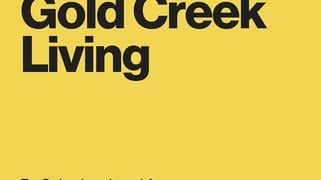 Gold Creek Living/Block 109 Section 23 Ngunnawal ACT 2913