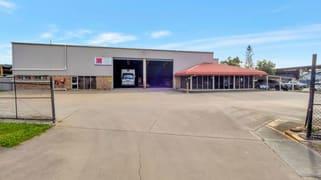 8 Coghill Drive Currumbin Waters QLD 4223