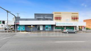 170-174 Musgrave Street Berserker QLD 4701