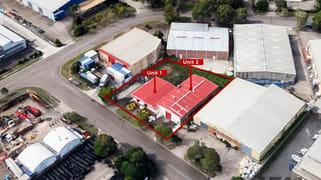 49 Colebard St E Acacia Ridge QLD 4110