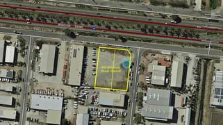 466-468 Woolcock Street Garbutt QLD 4814