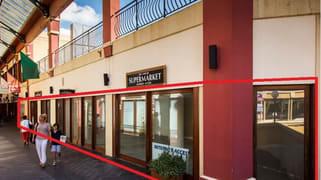 Shop 24, 23 Norton Street Leichhardt NSW 2040