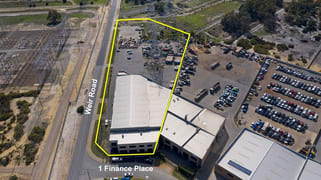 1 Finance Place Malaga WA 6090