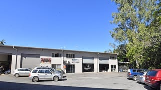 Unit 7/54 Rene Street Noosaville QLD 4566