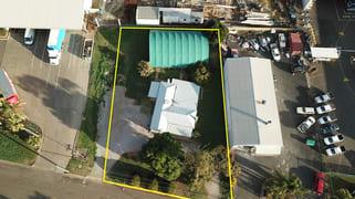 15 Goonan Street Tamworth NSW 2340