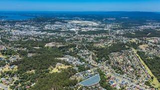 18 Nerigai Close Elermore Vale NSW 2287