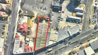 67 Main Street Mittagong NSW 2575