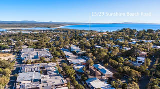 15/29 Sunshine Beach Road Noosa Heads QLD 4567