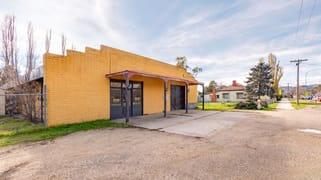Lot/2 Malbon Street Bungendore NSW 2621