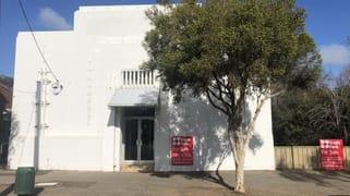 Whole/86-88 Green Street Lockhart NSW 2656