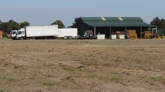 56 Pug Road Baldivis WA 6171