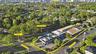 29 Coolibah Street Southport QLD 4215
