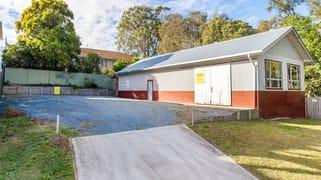 12 Cowderoy Street Labrador QLD 4215