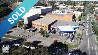 440 Punchbowl Road Belmore NSW 2192