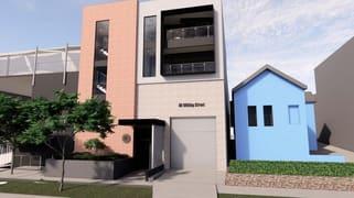 68 Whiting Street Artarmon NSW 2064