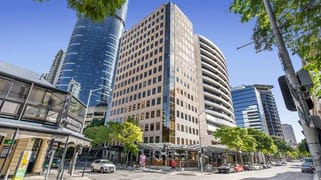 46 Edward  Street Brisbane City QLD 4000