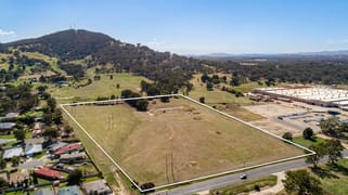 Lot 1 Kaitlers Road Lavington NSW 2641