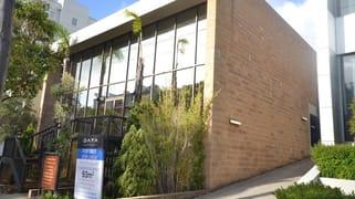 1/977-979 Wellington Street West Perth WA 6005