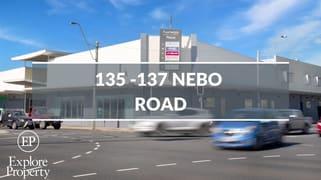 135 -137 Nebo Road Mackay QLD 4740