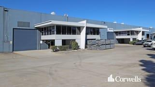 5/93 Pearson Road Yatala QLD 4207