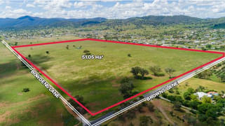 Lots 52, 165 & 166 Browns Lane Tamworth NSW 2340