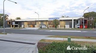180-186 Wayne Goss Drive Berrinba QLD 4117