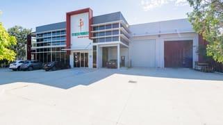 15-17 Nealdon Drive Meadowbrook QLD 4131