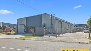 104 Delta Street Geebung QLD 4034