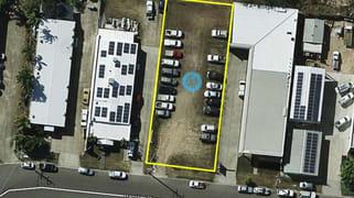 13 Hamill Street Garbutt QLD 4814