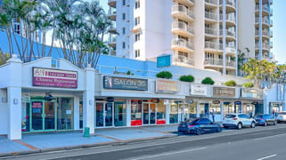 1/2623-2633 Gold Coast Highway Broadbeach QLD 4218